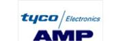 泰科/安普(TYCO/AMP)