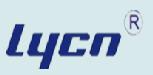 深圳市联益电子有限责任公司