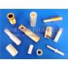 快插线簧插孔(大电流100A,200A,300A,400A)
