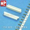 燦達電子/建亞電子  A1013  燦達連接器