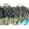 厂家直销军标连接器加工 5015系列连接器加工