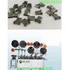 供应TYPE-C连接器自动机的厂家和报价