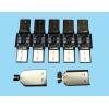 USB AM 3.1 TYPE C 带板公头三件套