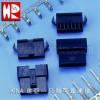 建亚电子HR连接器:www.okconn.com