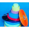 PVC热缩管,透明PVC热缩管,彩色PVC热缩管,蓝色热缩管