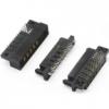 信号+电力 插片式连接器 JYP-1605B-VT03R