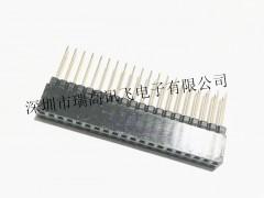 PC104连接器