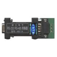 485TA 光隔232-485转换器 波仕卡