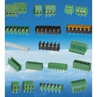 厂家直供2EDGK(V)-3.81接线端子系列