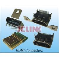 HDMI、HDM系列